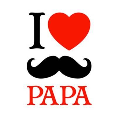 Festa del Papà 2021